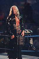 Edge 1999                                                                                      Photo By John Barrett/PHOTOlink