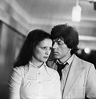 Где ты любовь? (1980)