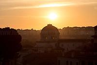 Roma & Romans Part 8 - 2018.