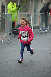 2017-02-12 Worthing Half 02 TRo Fun Run