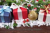 Alberta, CHRISTMAS SYMBOLS, WEIHNACHTEN SYMBOLE, NAVIDAD SÍMBOLOS, photos+++++,ITAL203,#xx#
