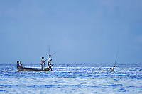 fishing, , Maldives, Indian Ocean