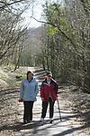Bryncynon Walking Group