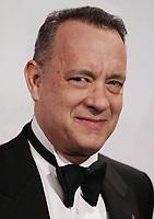 Tom Hanks 2015<br /> Photo By John Barrett/PHOTOlink
