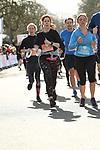 2020-03-08 Cambridge Half 186 AW Finish