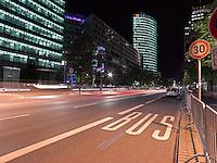 CITY_LOCATION_40807