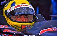 1998 Marlboro Grand Prix of Miami