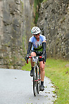 2017-09-09 RAB 12 Day2 Cheddar Gorge