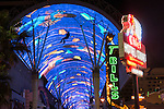 Las Vegas, Clark County