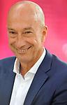 Vincent MICHAUD - Famille Michaud // fabian charaffi