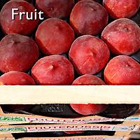 Fresh Fruit | Fruit Food Pictures, Photos, Images & Fotos