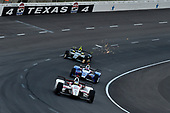 Verizon IndyCar Series<br /> Rainguard Water Sealers 600<br /> Texas Motor Speedway, Ft. Worth, TX USA<br /> Saturday 10 June 2017<br /> Tristan Vautier, Dale Coyne Racing Honda<br /> World Copyright: Scott R LePage<br /> LAT Images<br /> ref: Digital Image lepage-170610-TMS-7252