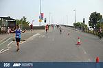 2021-09-05 Southampton 182 SGo Itchen Bridge rem