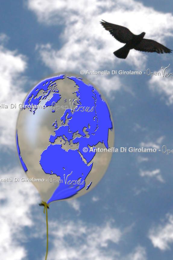 Tutela ambientale.Environmental protection.Politica energetica Europea.European Energy policy.Economia verde.Green Economy.......