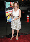 Jessica Lange at The HBO Screening of Grey Gardens held at The Grauman's Chinese Theatre in Hollywood, California on April 16,2009                                                                     Copyright 2009 RockinExposures