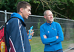 220 Triathlon Magazine columnist Martyn Brunt takes part in the first ever ISOMAN Triathlon event. <br /> <br /> ISOMAN Triathlon event 2015 - Martyn Brunt - 18-July-2015 - Worcestershire - England<br /> <br /> Ian Cook - IJC Photography<br /> www.ijcphotography.co.uk<br /> Mobile: 07599826381<br /> Email: iancook@ijcphotography.co.uk