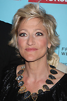 New York 06-2-09<br /> Edie Falco<br /> world premiere of Showtime's  <br /> new show Nurse Jackie<br /> Photo by John Barrett-PHOTOlink.net