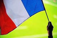 130608 International Rugby Union - All Blacks v France