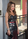 Paula Abdul attends The Dizzy Feet Foundation 5th Annual 'Celebration of Dance Gala'  held at Club Nokia in Los Angeles, California on August 01,2015                                                                               © 2015 Hollywood Press Agency