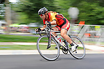 Elmhurst Bike Racing