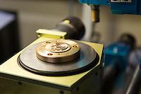 Fp Journe, fine handmade watches, watchmaker, geneve, geneva, switzerland, swiss watches