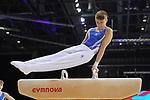 British Championships Friday  15.10.19. Mens u14 & Junior Women