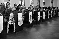 2013 CFF First Communion 3