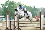 New Jersey Horse Park_2013.10.06_Stadium Jumping
