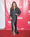 Rita Wilson Hanks at The 2012 MusiCares Person of the Year Dinner honoring Paul McCartney at the Los Angeles Convention Center, West Hall in Los Angeles, California on February 10,2011                                                                               © 2012 DVS / Hollywood Press Agency