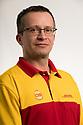22/03/19<br /> <br /> Vasile Salomie-Pop<br /> <br /> DHL, Enfield, UK.<br /> <br /> All Rights Reserved, F Stop Press Ltd.  (0)7765 242650  www.fstoppress.com rod@fstoppress.com
