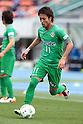 2016 J2: FC Machida Zelvia 1-0 V-Varen Nagasaki