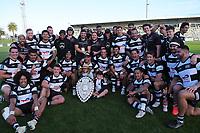 211009 Ranfurly Shield NPC Rugby - Hawkes Bay v Tasman