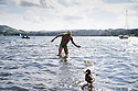 29/08/15<br />