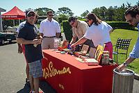 10th Annual Hamptons Golf Classic