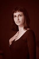 21 feb 2015 - Ginevra Lamberti nasce nel 1985 e viene da Vittorio Veneto e da Roma. Al momento vive a Venezia, dove lavora come copywriter. Poedenonelegge, settembre 2015. © Leonardo Cendamo
