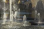 Fountains, Wetzlar, Germany