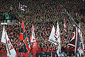 Soccer : AFC Champions League Final 2nd leg: Urawa Red Diamonds 1-0 Al-Hilal