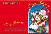 Alfredo, CHRISTMAS SANTA, SNOWMAN, WEIHNACHTSMÄNNER, SCHNEEMÄNNER, PAPÁ NOEL, MUÑECOS DE NIEVE, paintings+++++,BRTOXX09264,#x#