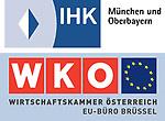 191205: IHK-WKO 'Die neue ePrivacy-VO'