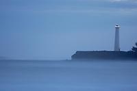 Lighthouse #2, Kohala Coast, Big Island, Hawaii, USA, Pacific Ocean