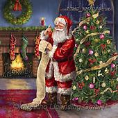 Marcello, CHRISTMAS SANTA, SNOWMAN, WEIHNACHTSMÄNNER, SCHNEEMÄNNER, PAPÁ NOEL, MUÑECOS DE NIEVE, paintings+++++,ITMCXM2029CUT,#x#