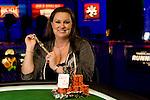 2013 WSOP Event #54: $1000 No-Limit Hold'em