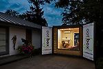ootBox Private Workspace | ootBox