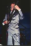 Robert Palmer 1986