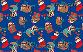 Alfredo, GPXK, paintings+++++,BRTOWP4138C,#GPXK#, GIFT WRAPS, GESCHENKPAPIER,,PAPEL DE REGALO, Christmas ,
