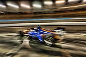 2018 IndyCar Phoenix testing<br /> Phoenix Raceway, Avondale, Arizona, USA<br /> Saturday 10 February 2018<br /> Scott Dixon, Chip Ganassi Racing Honda<br /> World Copyright: Michael L. Levitt<br /> LAT Images<br /> ref: Digital Image _33I0588