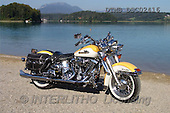 Gerhard, MASCULIN, motobikes, photos(DTMBDSC02416,#M#) Motorräder, motos
