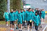 20201030 Werder