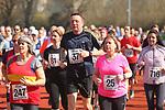 2015-04-06 Lewes10k