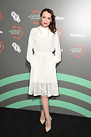 """Keeley Hawes<br /> at the """"Summer of Rockets"""" photocall as part of the BFI & Radio Times Television Festival 2019 at BFI Southbank, London<br /> <br /> ©Ash Knotek  D3494  12/04/2019"""